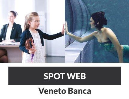 SPOT_WEB_VENETO_BANCA_QUADROTTO