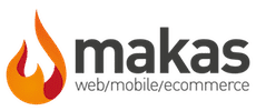 logo-100x230