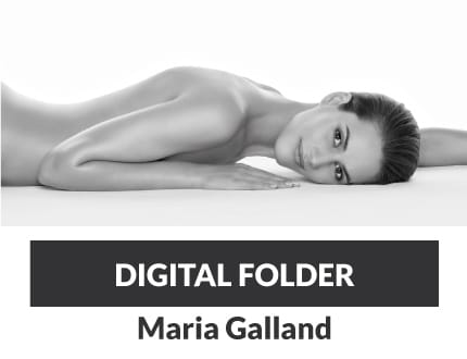 maria-galland-digital-folder
