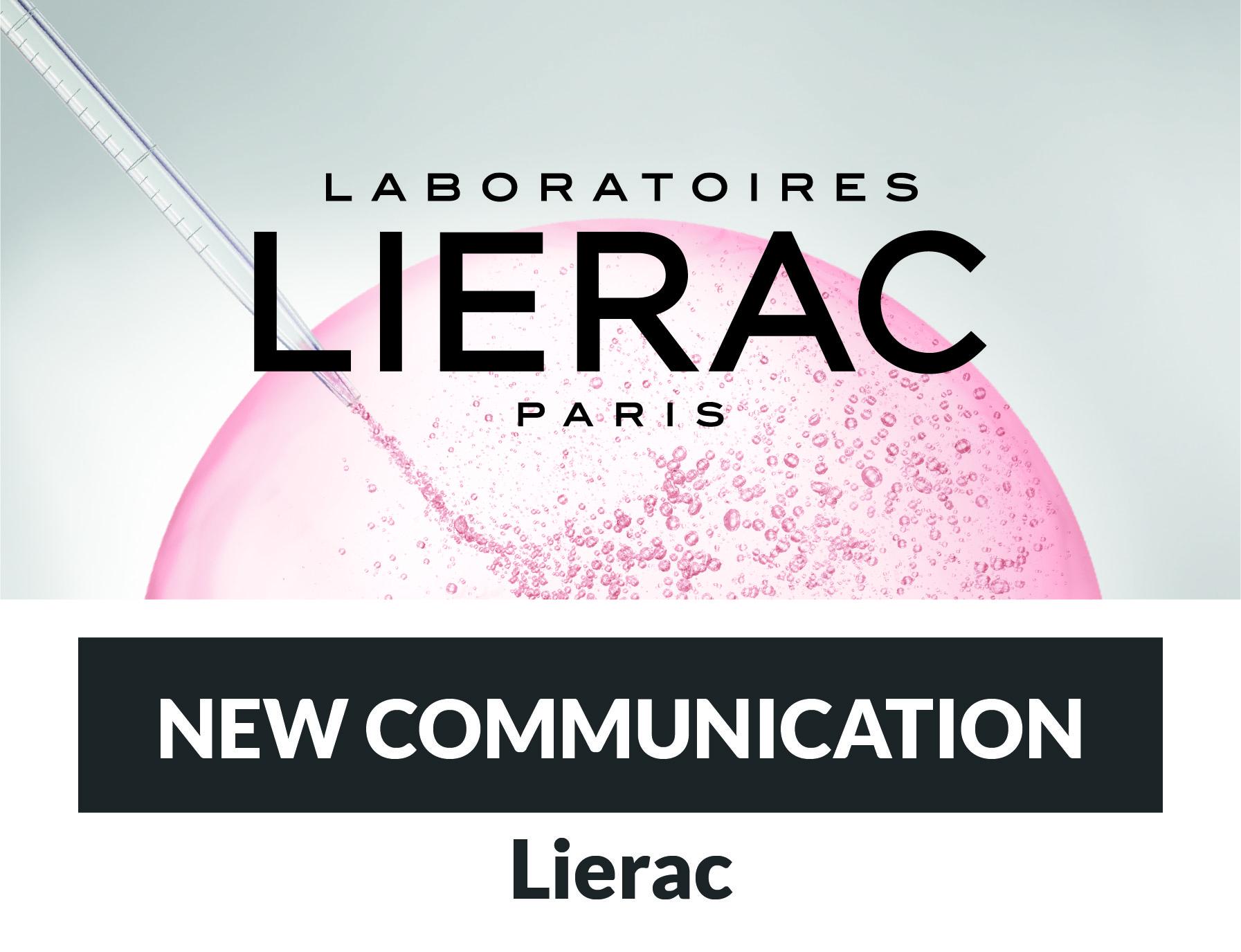 Liearc