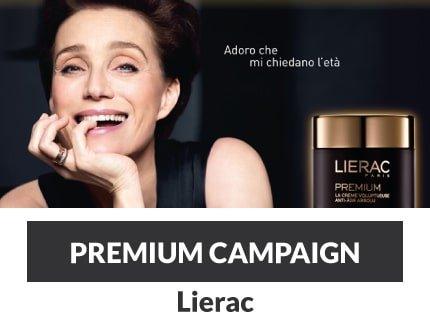lierac_premium