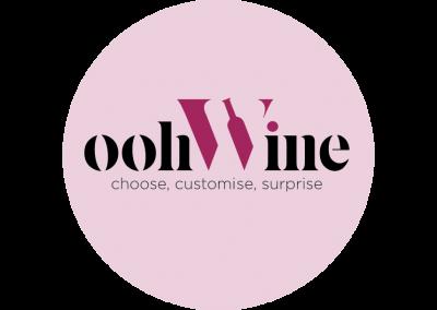 Oohwine