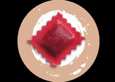 Pasta Integra